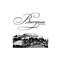 burgess winery